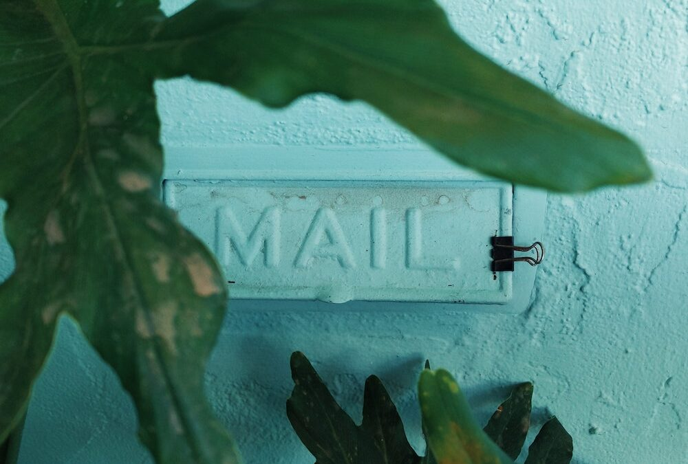 10 tips for sending emails to your clients or audience