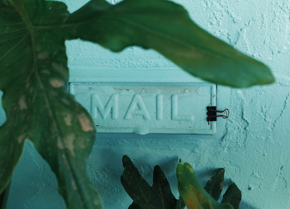 10 tips you have to know before sending emails to your clients or audience