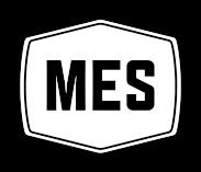 MES Rental Surface Preparation & Blasting Equipment