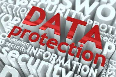 Data Protection cyber security E-3-2-1 data protection 3-2-1 data protection data backup