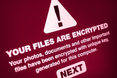 Criminal Ransomware Malware Maze Ryuk extortion double extortion