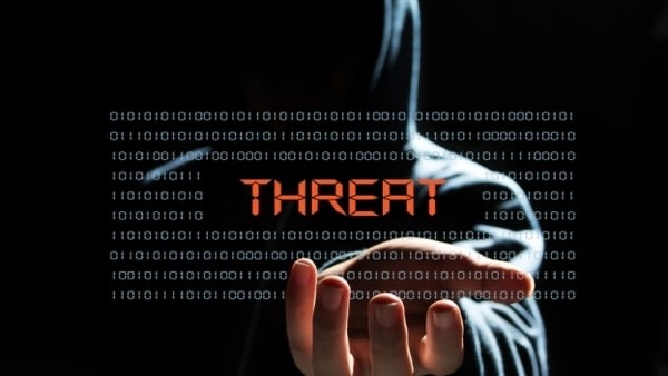 World-wide cyber-threats to small businesses