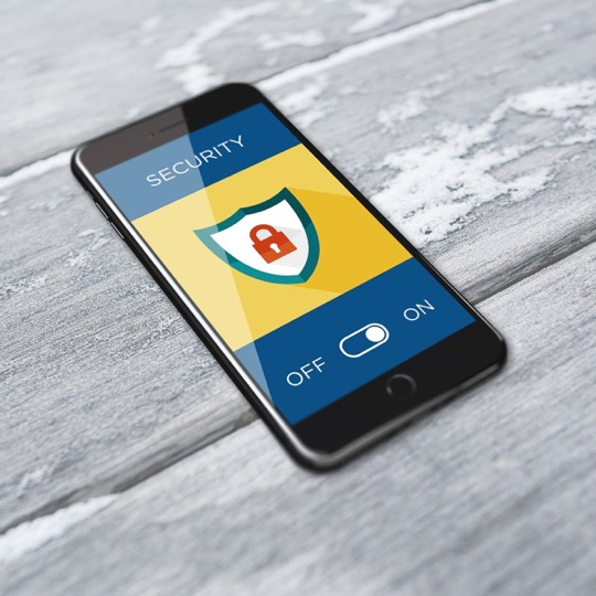Cybersecurity Managed Security Services