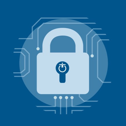Cyber Security Policy and Compliance