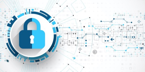 Cybersecurity Strategy and Cyber Risk