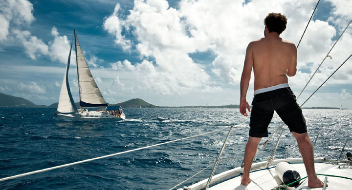 bareboat-chartering-C