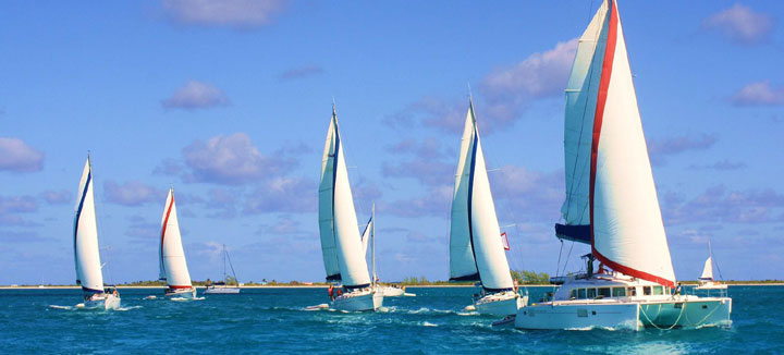 caribbean-fleet