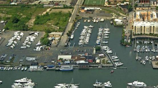 liberty-harbor-marina-cropp
