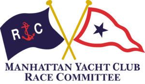 Race-Committee-Flag