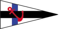 Club-Universitario-de-Bueno