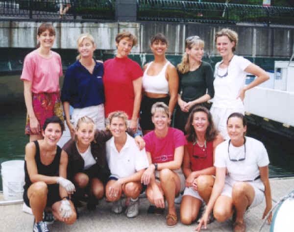 womens 1998