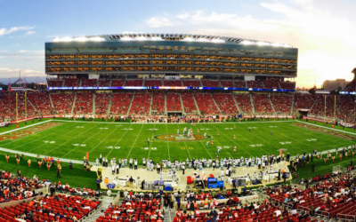 The NFL, Racism, and me
