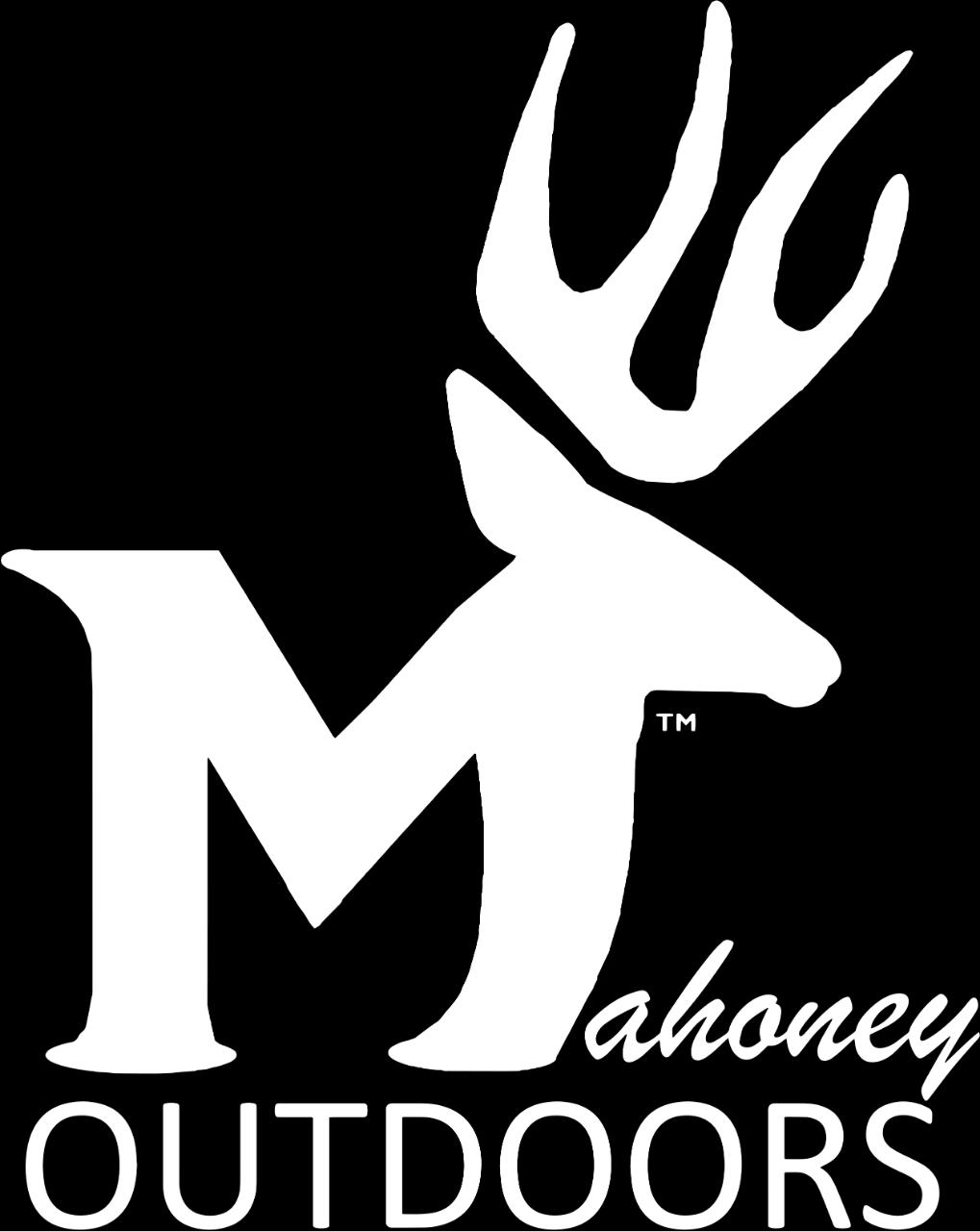Mahoney Outdoors