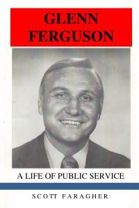 FERGUSON COVER-page-001