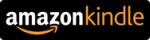 viewbook-logo-kdp