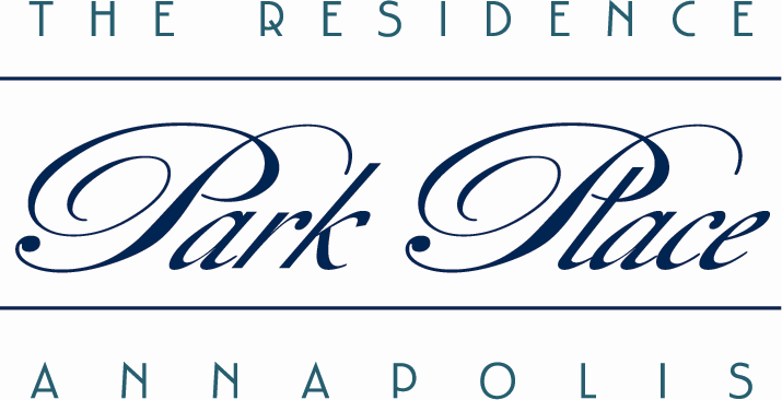 Residences at Park Place