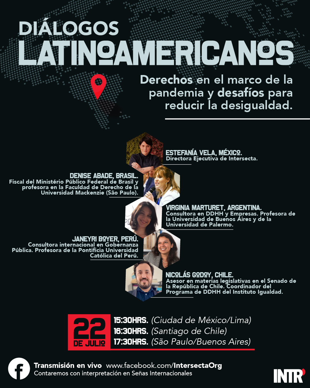 INTR_DiálogosLatinoamericanos_Insta