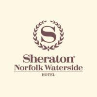 Sheraton Norfolk Waterside