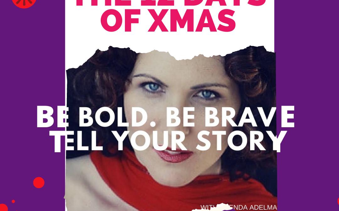 12 Days of Christmas Sale 2020