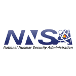 NATIONAL NUCLEAR SECURITY ADMINISTRATION
