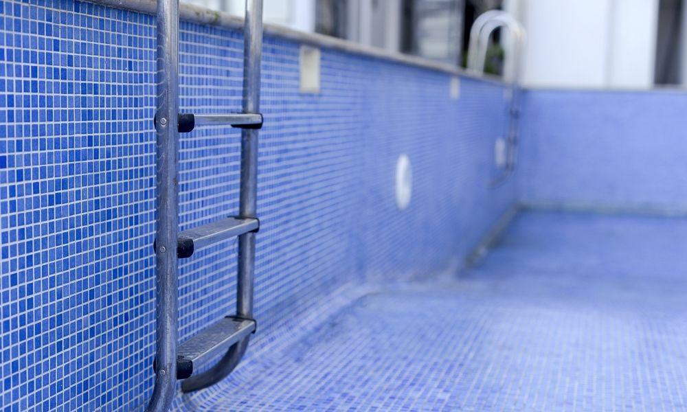 A Guide To Pool Demolition Debris Removal