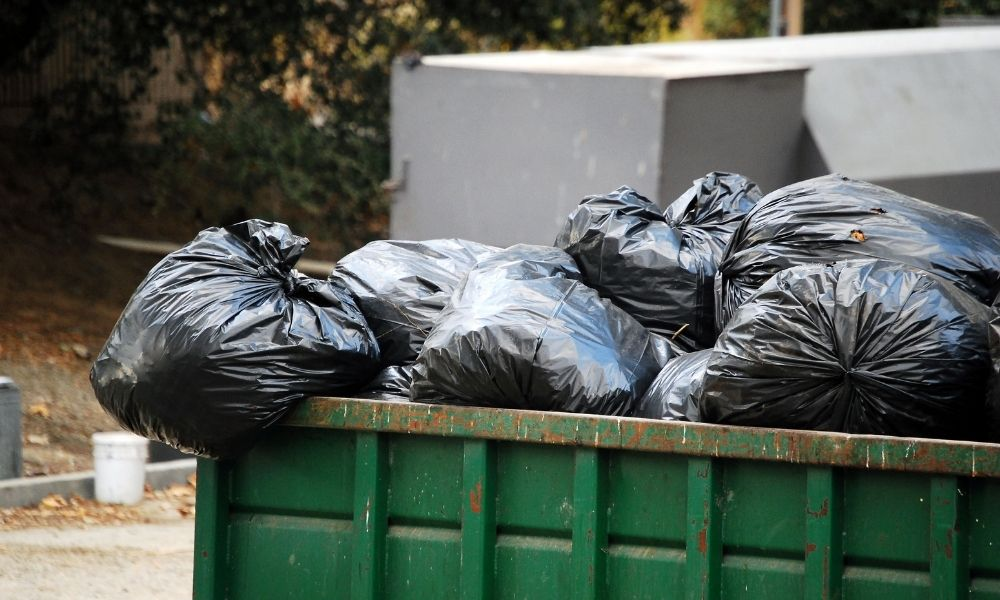 The Benefits of Eco-Friendly Junk Removal
