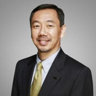 Winchell Cheung