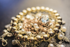 cash for jewelry