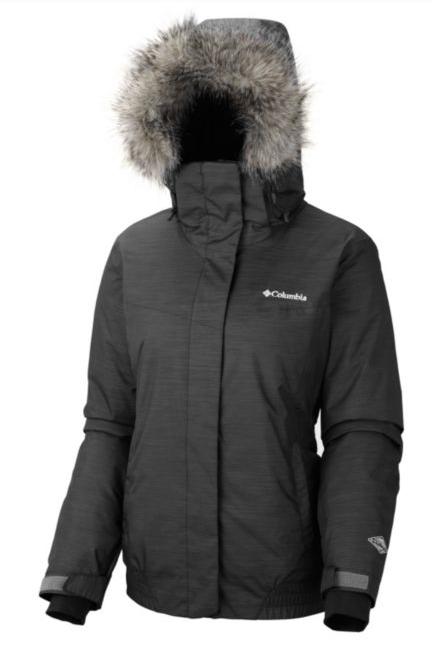 Shimmerlicious hoodie