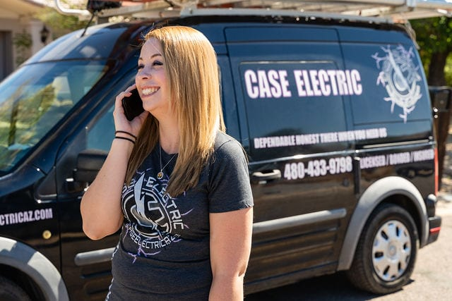 MSH_190627_Case_Electric-175_Heather