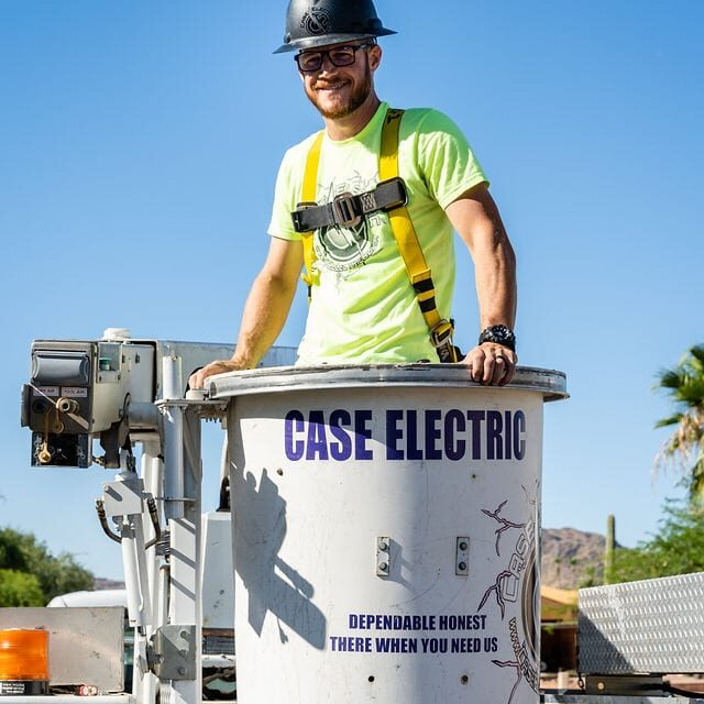 MSH_190627_Case_Electric-021_Keith