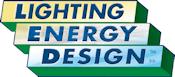 Light Energy Design