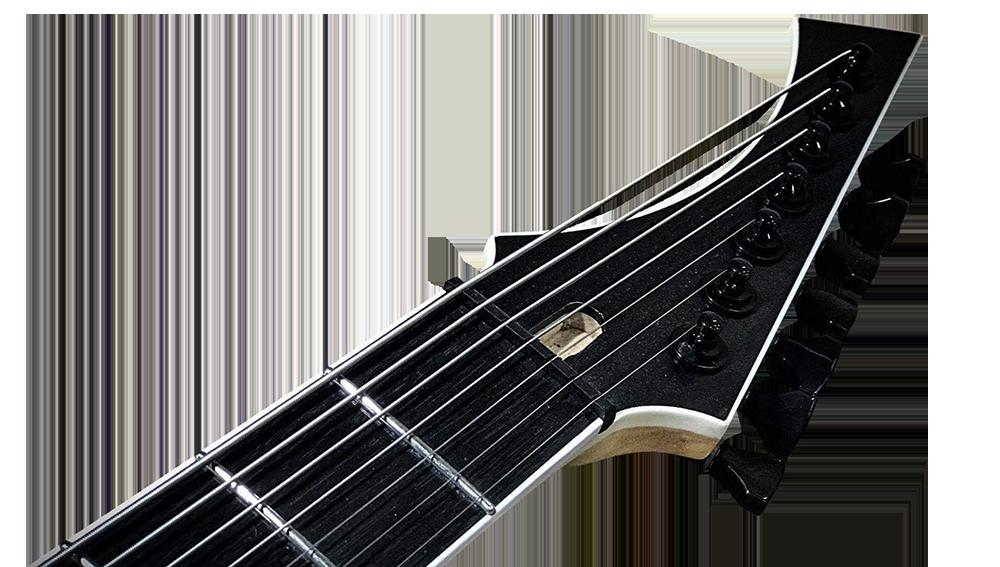 Cerberus Guitars