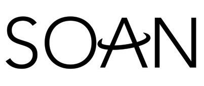 Southern Ontario Angel Network (SOAN) Logo