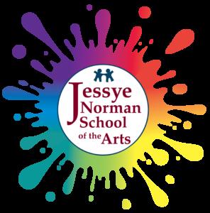 Jessye Norman logo