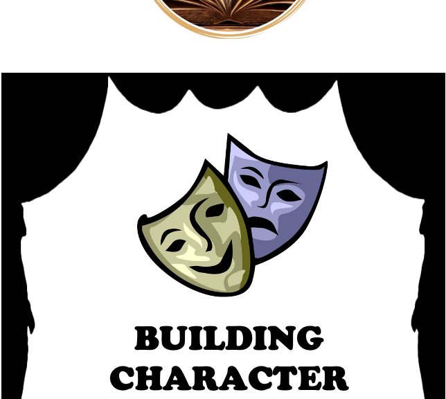 augusta players summer camp title card