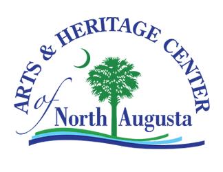 ahcna logo