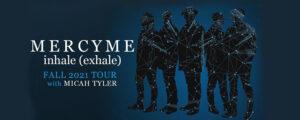 mercyme tour banner