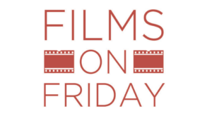 films on friday text
