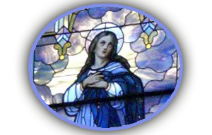 Nativity of the Blessed Virgin Mary Parish Lorain, Ohio