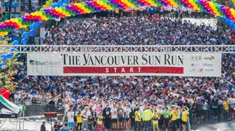 Outdoor Signs Banners Sunrun