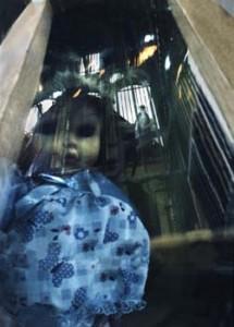 dollcage-Copyright-1997-SondraSneed
