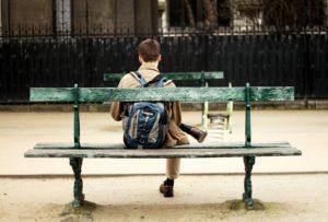 alone-no-friends-photo-credit-olya-kuzovkina