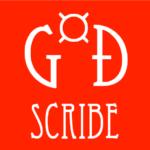 Source Channeler, Godscribe, Sondra Sneed