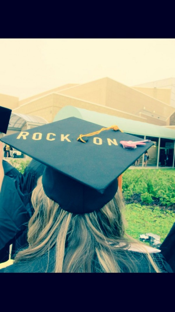 4 things i learned 4 years out of college