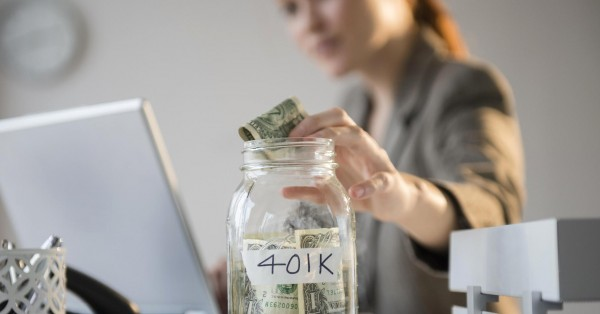 FINANCIAL TIPS FOR 20-SOMETHINGS