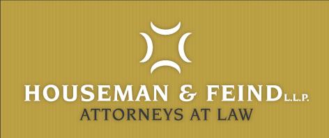 Houseman & Feind Law Firm