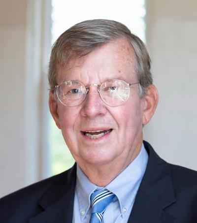 Robert L. Feind Jr.