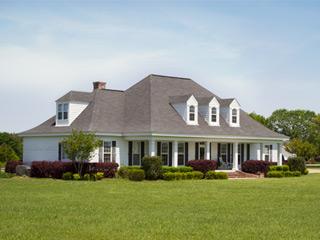 Morehouse Parish Real Estate