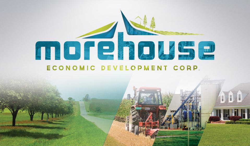 Morehouse Economic Development Corporation